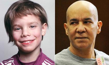 Hung thủ giết bé 6 tuổi ở Mỹ sắp trả giá sau gần 4 thập kỷ
