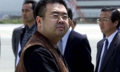 Bắt người phụ nữ thứ hai vụ sát hại anh trai Kim Jong-un