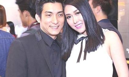 Phi Thanh Vân làm điều 'sốc' khi Bảo Duy nộp đơn ly hôn