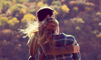 Bạn sẽ không thể nào tính chuyện lâu dài khi yêu một người thế này