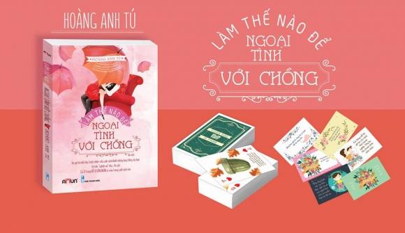 lam the nao de ngoai tinh voi... chong? - 1