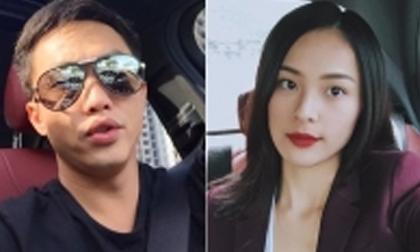 Choáng: Hạ Vi bị giục kết hôn với Cường Đô la?