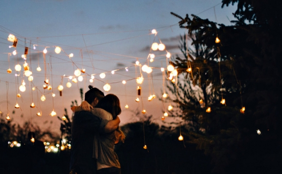 7 lý do vì sao càng yêu lâu lại càng dễ chia tay