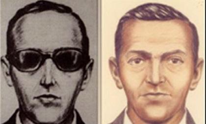 Những vụ trộm cướp kỳ quặc thành công nhất lịch sử