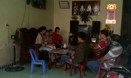 4 người mất tích ở Quảng Nam: Hé lộ 'bí mật' nhói lòng