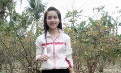 Thiếu nữ Hà Tĩnh mất tích khi đang trên đường đi làm hộ chiếu