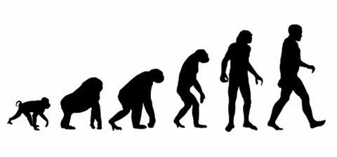 10 điều bí ẩn chưa có lời giải về loài người