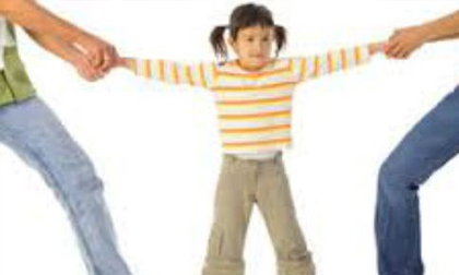 Điều kiện để giành quyền nuôi con sau khi ly hôn