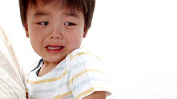 Không dùng đòn roi nhưng đứa trẻ bướng nhất cũng nghe lời nếu làm theo cách này - Ảnh 3.