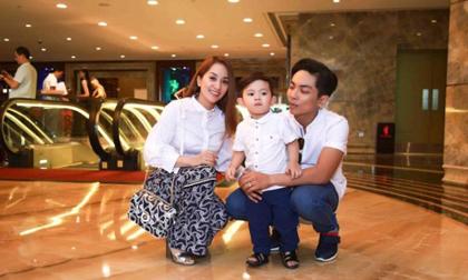 Gần kết hôn, Khánh Thi - Phan Hiển gặp 'trục trặc' mâu thuẫn với gia đình chồng?