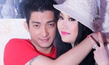 Sau ly hôn Phi Thanh Vân 'lộ' tài sản khủng Bảo Duy có hối tiếc