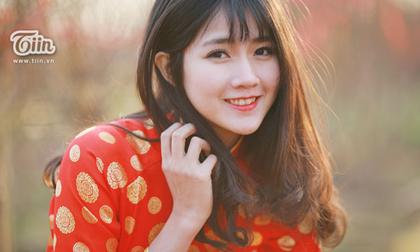 Những cô gái Việt vừa xinh đẹp vừa tài năng được bạn bè quốc tế biết đến