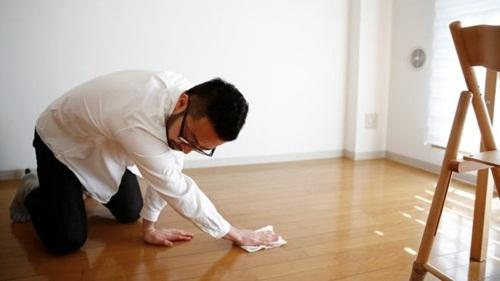 Đây là cách người Nhật làm để cuộc sống hạnh phúc hơn