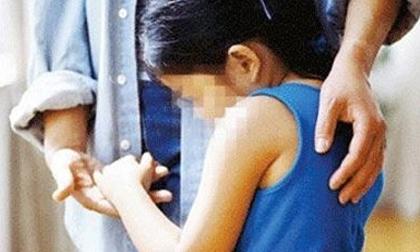 Ninh Thuận: Vừa ra tù lại đi hiếp dâm bé gái 9 tuổi