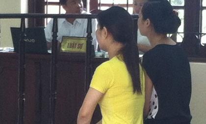 Ngày mai, xét xử cô giáo để bé gái tử vong tại nhà trẻ