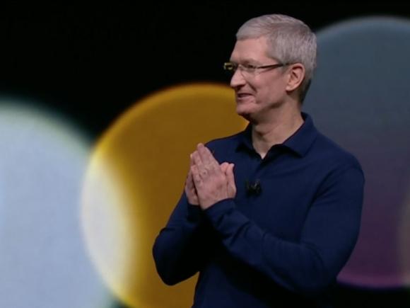 iPhone 8 và những thông tin không thể bỏ qua - 1