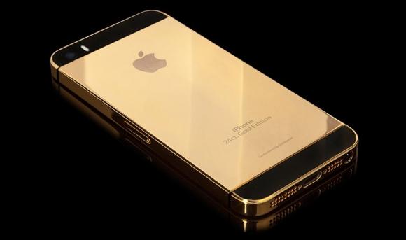 iPhone 8 và những thông tin không thể bỏ qua - 3