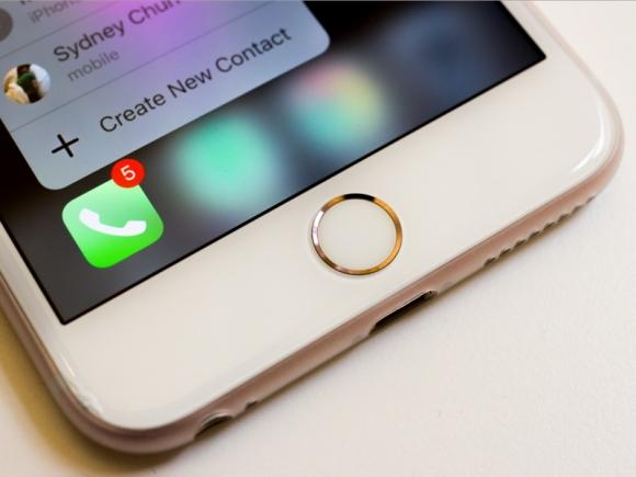 iPhone 8 và những thông tin không thể bỏ qua - 6