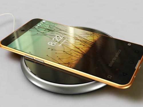 iPhone 8 và những thông tin không thể bỏ qua - 8