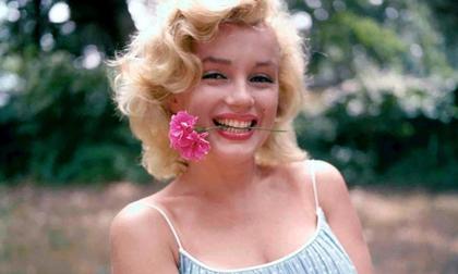 Marilyn Monroe: 2 lần bị xâm hại tình dục và cuộc đời đắng cay
