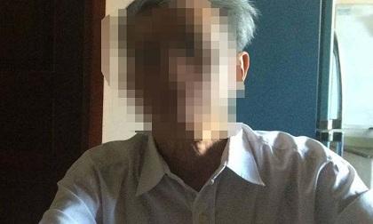 Viện Kiểm sát Tối cao yêu cầu khởi tố kẻ dâm ô trẻ ở Vũng Tàu