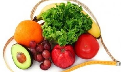 8 loại thực phẩm giúp tim khỏe mạnh, không mất một đồng tiền thuốc
