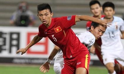 HLV Pháp bày mưu giúp U20 Việt Nam gây bất ngờ ở World Cup