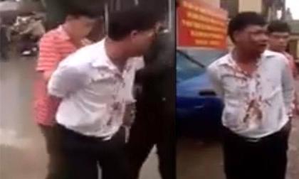 Điểm tin mới 18/03: Người đàn ông nghi bắt cóc trẻ em bị đánh ở Hưng Yên và sự thật phía sau