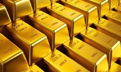 Giá vàng hôm nay 18.3: Tiến sát mốc 37 triệu đồng/lượng