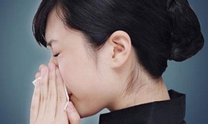 7 thói quen ảnh hướng tới sức khỏe dễ dẫn bạn vào bệnh viện