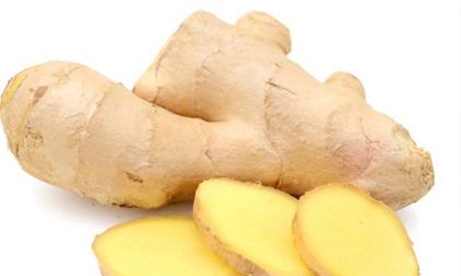 Những thực phẩm chống trào ngược dạ dày cực hiệu quả bạn nhất định nên tận dụng