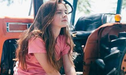 Vụ ấu dâm rúng động nước Úc: Nữ sinh 11 tuổi tố cáo thầy giáo lạm dụng được dựng thành phim