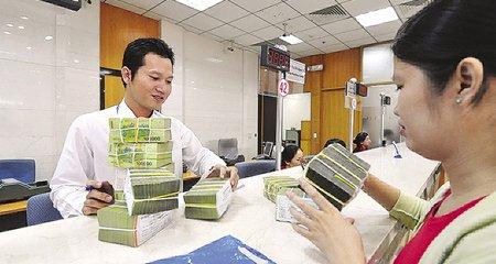 lai-suat-2-xahoi.com.vn-w450-h240