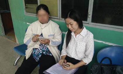 Vụ nữ sinh lớp 9 tố chồng hờ của mẹ xâm hại tình dục nhiều lần: Khởi tố vụ án