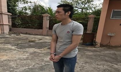 Cần Thơ: 13 năm tù vì tội lừa đảo chiếm xe ô tô