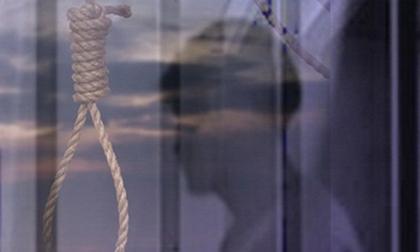 Bị ngăn cản tình yêu, thanh niên giết người tình rồi tự sát