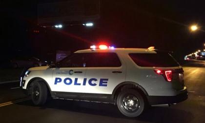 Bí ẩn nghi phạm xả súng tại hộp đêm ở Mỹ khiến 15 người thương vong