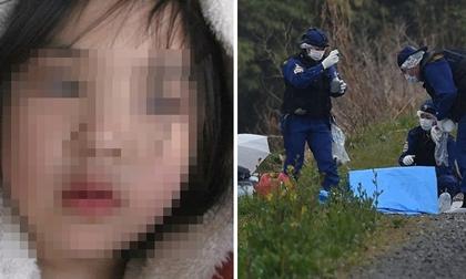 Hội đồng giáo dục nói lời xin lỗi và quyết tìm ra hung thủ sát hại bé gái người Việt