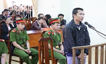 Ngày mai, xét xử vụ giết 3 người chôn xác rúng động ở Lâm Đồng