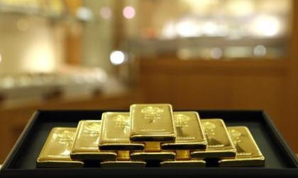 Giá vàng ngày 29/3: Vàng trong nước ảm đạm do biến động vàng thế giới