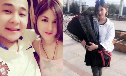 Cô gái Nga xinh đẹp và chuyện tình cổ tích bên chàng trai Trung Quốc 'không nhà, không xe, không tiền tiết kiệm'