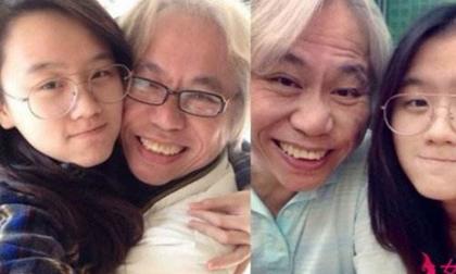 'Cặp đôi ông cháu' chênh nhau 39 tuổi đã đăng ký kết hôn, cô gái trẻ mang thai hơn 2 tháng