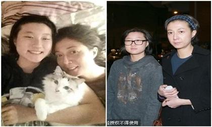 Con gái rơi của Thành Long: 'Tự tử là để những người ở lại cứ vui vẻ mà sống'