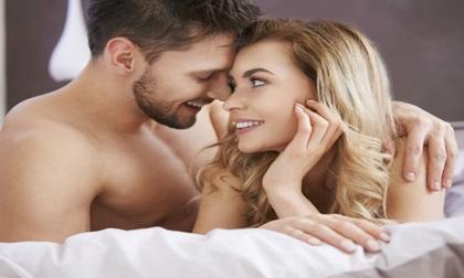 Sự thật giật mình: Đàn ông càng giàu càng mê phụ nữ ngực nhỏ
