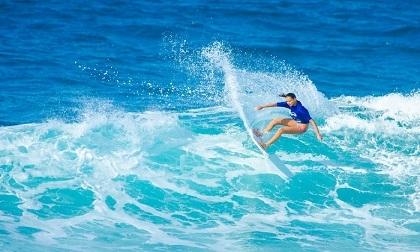 Bỏ túi ngay kinh nghiệm để tới đảo thiên đường Barbados cho mùa hè