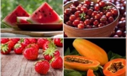 10 loại trái cây giúp bạn phòng chống bệnh thận