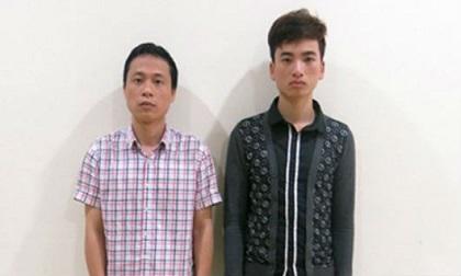 Phao tin đồn nhảm trên mạng xã hội: Vào tù