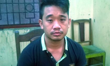 Hùng hổ đánh người sau va chạm giao thông, 2 thanh niên bị truy sát
