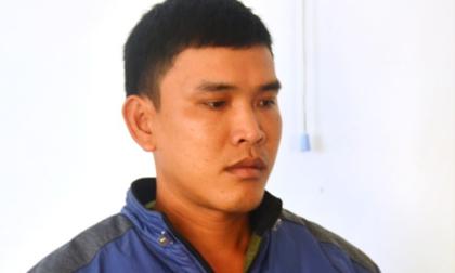 Lừa các cô gái miền Tây vào ổ mại dâm ở Trung Quốc để lấy 2 triệu