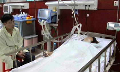 Thảm án Bắc Ninh: Trước khi gây án, hung thủ vừa đi chữa bệnh